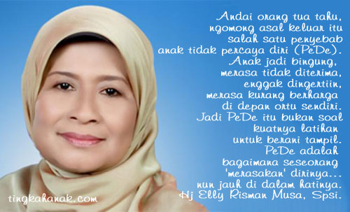 tips-elly-risman